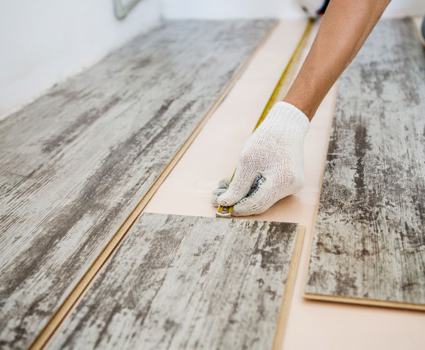 Holzfußboden Optik ~ Holz & holzprodukte a.foof